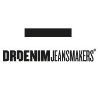15% rabatt + fri frakt på jeans och kläder - DrDenim