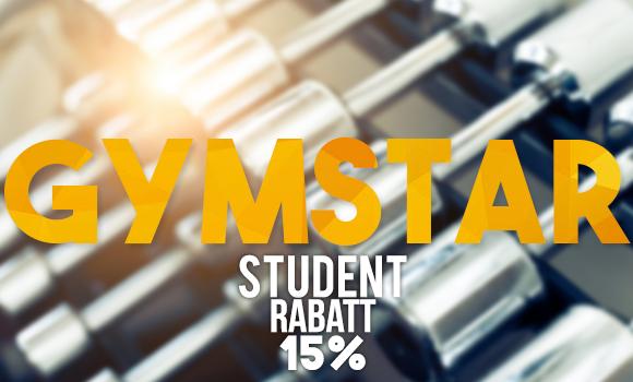Gymstar