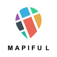 15% studentrabatt på alla poster-kartor - Mapiful