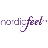 10% rabatt på parfym, hårvård, smink och hudvård - NordicFeel