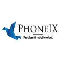 20% rabatt på mobilreparationer och tillbehör - PhoneIX