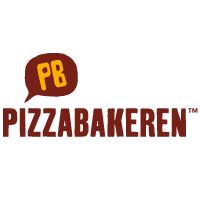 10 % på alla pizzor - Pizzabakeren