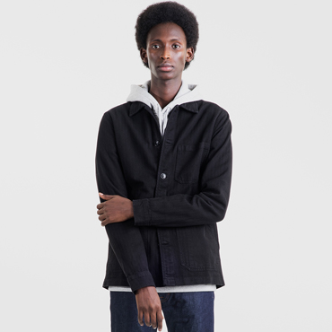 Studentrabatt på 15 % till alla med Studentkortet som beställer från adaysmarch.com. Hitta mängder av kläder för alla tillfällen! Hämta rabatten här!
