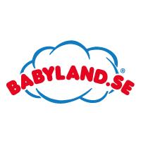10 % extra rabatt på barn- och babyprodukter - Babyland