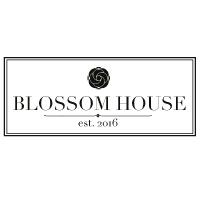 15% rabatt på lyxiga blomboxar - Blossom House