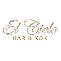 40 % rabatt på sydamerikansk mat - El Cielo