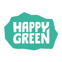 15% på allt inom hälsa, skönhet och ekologiska livsmedel - Happy Green