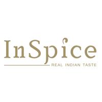 10 % rabatt på alla rätter - InSpice