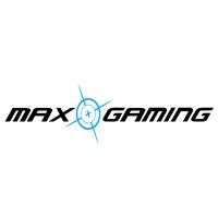 10% på hela sortimentet - MaxGaming