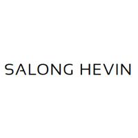 20% på ansiktsbehandling och hårborttagning med diodlaser + 10% på frisörbesök - Salong Hevin