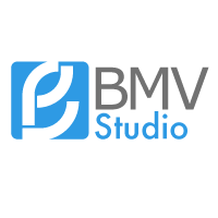 Vectorworks och MAXON's Cinema 4D helt gratis! - BMV Studio