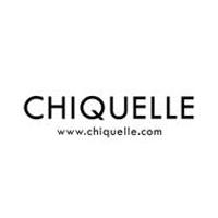 10 % på mode - Chiquelle