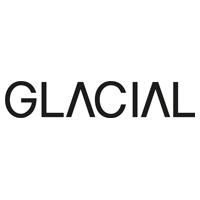 25% studentrabatt på flaskor i rostfritt stål - GLACIAL
