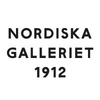 5 % rabatt på exklusiva designmöbler och inredningsdetaljer - Nordiska Galleriet