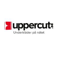 10% rabatt på underkläder - Uppercut