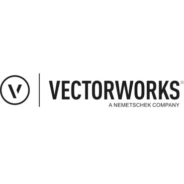 Studentrabatt hos Vectorworks
