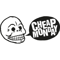 15 % studentrabatt på hela sortimentet - Cheap Monday