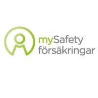 Gratis spärrtjänst och hjälp vid ID-kapning - MySafety