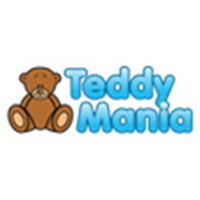 15 % rabatt på hela sortimentet - Teddymania