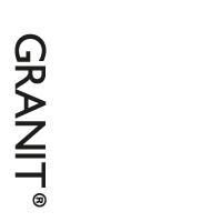 10 % rabatt på hela sortimentet - Granit
