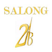 20 % rabatt på klippning och 10 % rabatt på hårprodukter - Salong 2B
