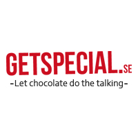 10 % studentrabatt på choklad med personliga meddelanden. - Get Special