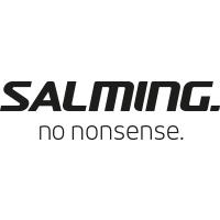 15 % rabatt på träningsutrustning - Salming