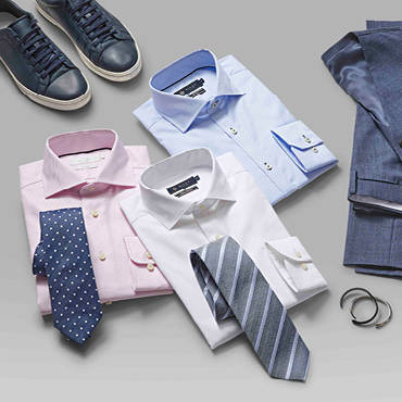 Studentrabatt på 10 % till alla med Studentkortet som handlar på brothers.se. Hitta mode och accessoarer, för alla tillfällen! Hämta rabatten!