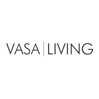 15 % rabatt på hela sortimentet - Vasa Living