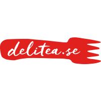 10 % rabatt på mat - Delitea.se