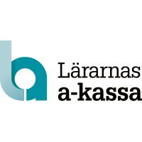 Sveriges största a-kassa för lärare - Lärarnas a-kassa