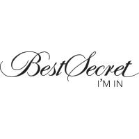 200 kr rabatt på designermode - Best Secret