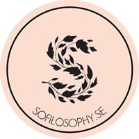 15 % rabatt på naturlig hudvård - Sofilosophy.se