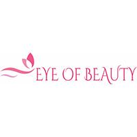 15 % rabatt på skönhetsprodukter - Eye Of Beauty