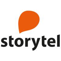 Läs och lyssna fritt i 30 dagar - Storytel