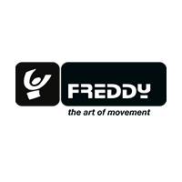 15 % studentrabatt på hela sortimentet av kläder och träningsplagg - Freddy Store