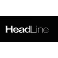 1000 kr rabatt på permanent hårborttagning - Headline