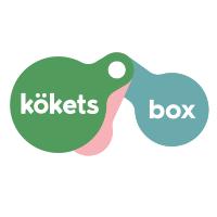 25 % rabatt på första matboxen - Kökets box