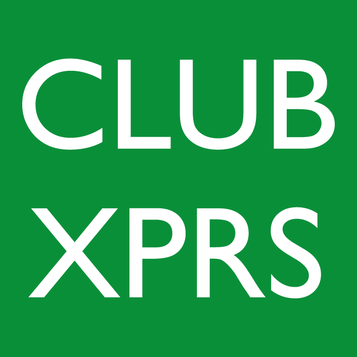 10 % rabatt på säsongens mode och hemtextil - CLUB XPRS