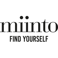 Gratis leverans på modeköp - Miinto