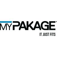 25 % rabatt på kalsonger - MyPakage