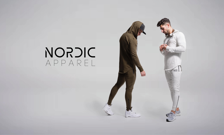 Nordic Apparel