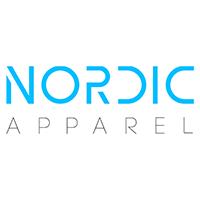 25% rabatt på träningskläder - Nordic Apparel