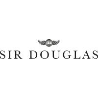15 % rabatt på klockor - Sir Douglas Watches