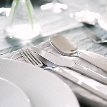 Studentrabatt på 10 % till alla med Studentkortet som handlar på Kitchentime.se Hitta mängder med kökstillbehör! Hämta rabatten!