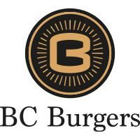 10 % rabatt på din restaurangnota - BC Burgers