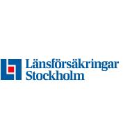 Hemförsäkring för 91 kr i månaden - Länsförsäkringar Stockholm