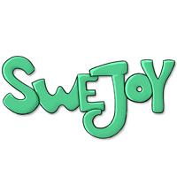 10 % rabatt på framtidsmat - SweJoy