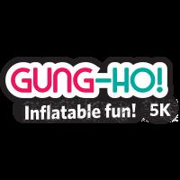 20 % rabatt på världens största hinderbana - Gung-Ho Linköping