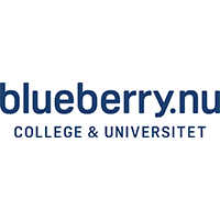 Kostnadsfri rådgivning och hjälp till utlandsstudier - Blueberry